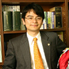 lawyer-ogawa-01 100x100