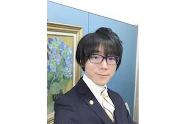 三田あじさい法律事務所(植草貢弁護士)