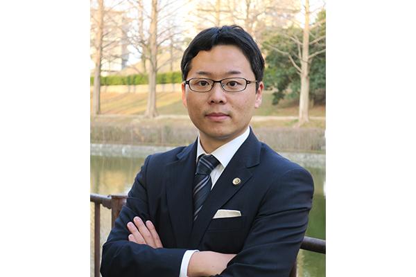 吹田総合法律事務所