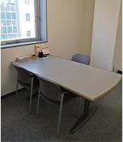 広場 札幌アカシヤ法律事務所 サブ相談室 20200807 cut
