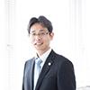 広場 札幌アカシヤ法律事務所 IMG_9184.jpg 20200807(所属弁護士用)