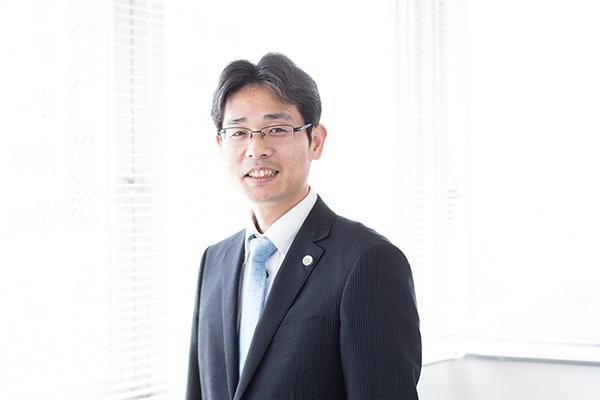 札幌アカシヤ法律事務所(山本聡弁護士)