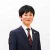 広場 法律事務所DUON 今泉先生 20200806