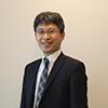 広場 法律事務所DUON 櫻井先生 20200806