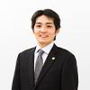 広場 法律事務所DUON 邊田先生 20200806