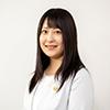 弁護士江渡倫子写真 100x100