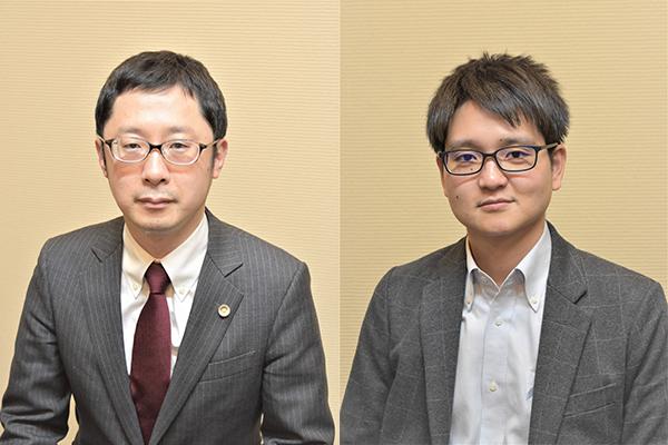 札幌イリス法律事務所