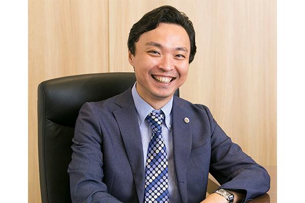 弁護士法人東京スカイ法律事務所サムネイル