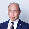 檜山 智志弁護士100x100