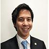 澤井真洋(さわいまさひろ)弁護士