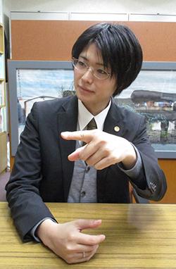 松田共同4