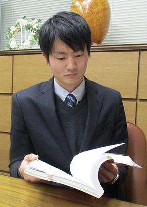 松田共同5