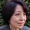 生駒 亜紀子(いこま あきこ)