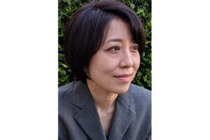しいの木法律事務所(生駒亜紀子弁護士)
