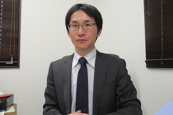 いちりん法律事務所(六川祐介弁護士)サムネイル