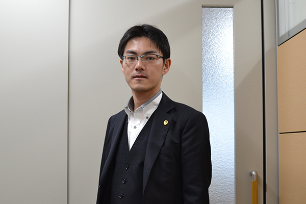木田法律事務所サムネイル0