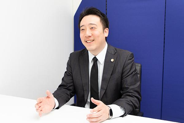 柳澤総合法律事務所サムネイル