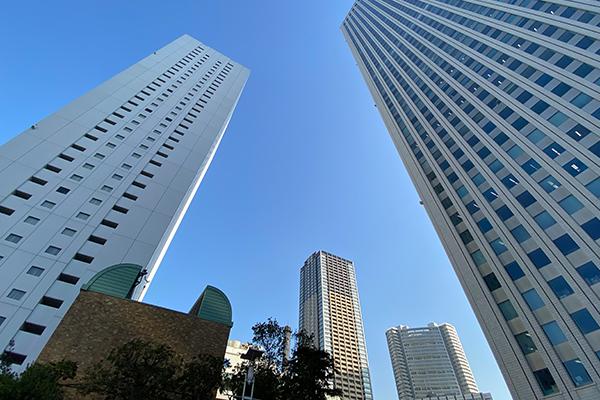 柳澤総合法律事務所サムネイル1