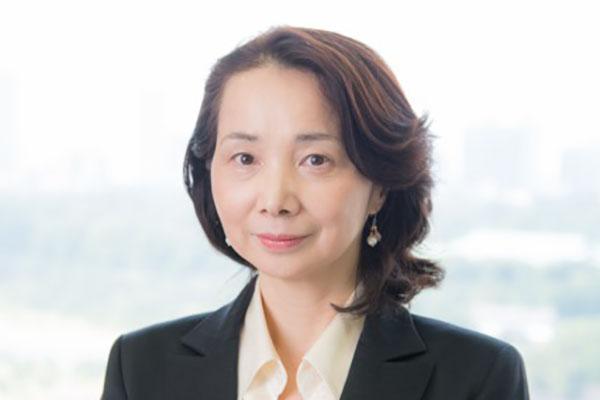 司法書士法人花沢事務所  横須賀事務所