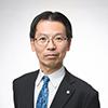 代表 認定司法書士 桑原 博史(くわばら ひろし)