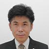 代表 認定司法書士 松田 勇夫(まつだ いさお)