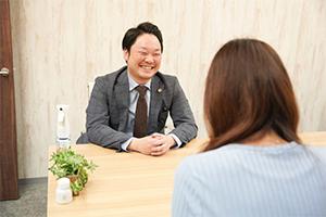 弁護士法人 法律事務所ロイヤーズ・ハイ 堺オフィスサムネイル0