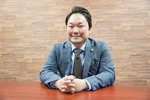 弁護士法人 法律事務所ロイヤーズ・ハイ 堺オフィスサムネイル2