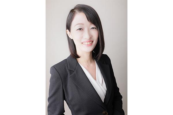下川法律事務所サムネイル