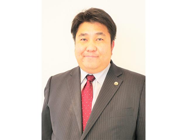 桐生励法律事務所サムネイル