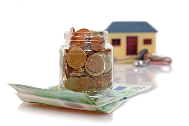 任意整理中の過払い金請求とは?借金を減らすために必要な手続き