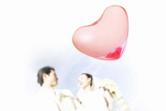 債務整理はどこまで結婚に影響する?