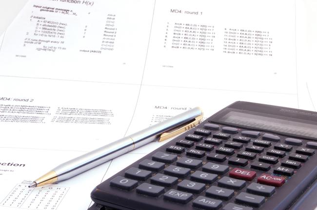 「利息の引き直し計算」は債務整理をする上で欠かせない手段