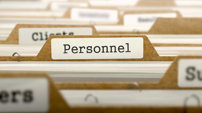 信用情報機関には個人情報や返済履歴が登録
