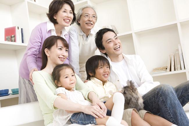 家族に知られずに債務整理することは可能?まずは弁護士に相談を
