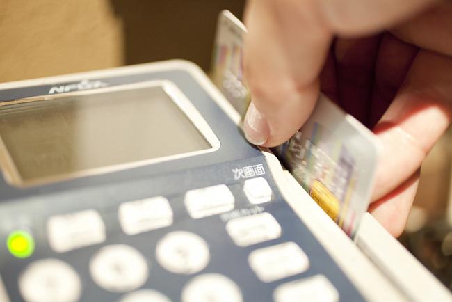 特定調停をした場合の信用情報への影響とは?ローン審査は大丈夫?