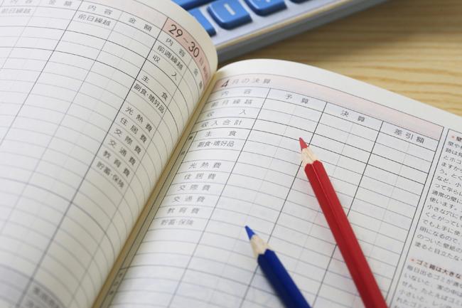 特定調停の返済計画の立て方~家計とのバランスはどう決める?