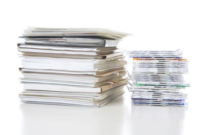 特定調停申し立ての必要書類は?書式・様式や申し立てのポイントは?