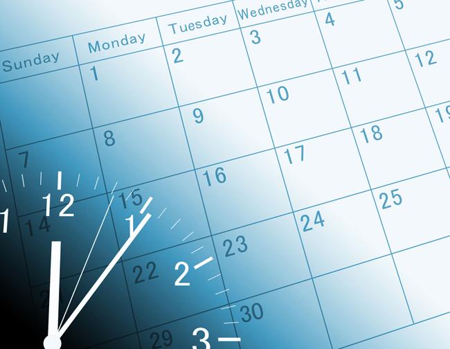 特定調停で決定した債務の時効は何年?時効が成立する可能性は?