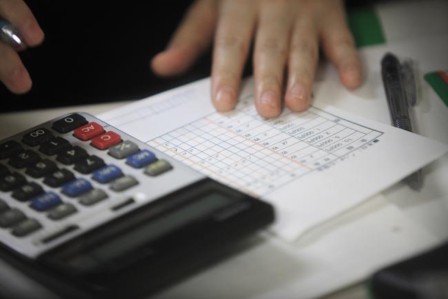 特定調停で一部の債権者を除外するメリットデメリットを徹底解説