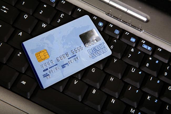 任意整理後にクレジットカード発行やカードローン審査に通過する方法とは?