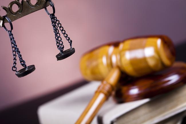 任意整理を弁護士に依頼するメリットや費用、事前に知るべき知識を解説