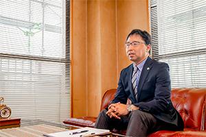 豊田法律事務所サムネイル2