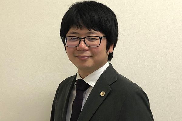 四谷タウン総合法律事務所(藤田和馬弁護士)サムネイル