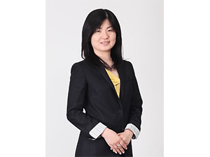 弁護士法人心 津法律事務所サムネイル1