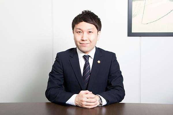弁護士法人AK法律事務所(野村信之弁護士)