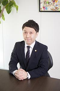 弁護士法人AK法律事務所4