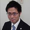 横田 雄介