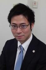 横田雄介法律事務所340x517