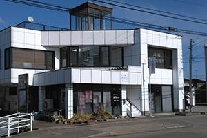 津幡法律事務所サムネイル1