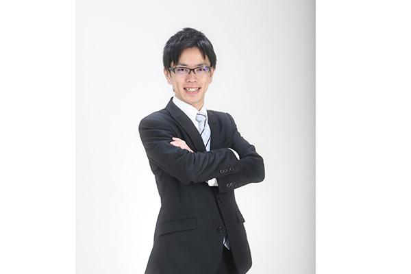 弁護士法人フレア法律事務所 福岡オフィス
